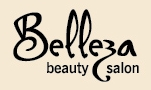 Belleza Beauty Salon